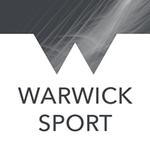 Warwick Sport profile image.