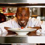 Chef collin brown  profile image.