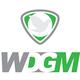 White Dove Global logo