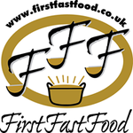 First Fast Food LTD profile image.