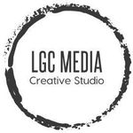 LGC media profile image.