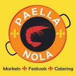 Paella NOLA profile image.