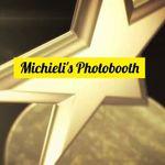 Michieli's Photo Booth profile image.