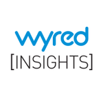 Wyred Insights, Inc profile image.
