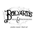 Bolyard's Meat & Provisions logo