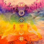 Sacred Healing Practices profile image.