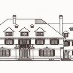 Steven Grgecic Architects, PLLC profile image.