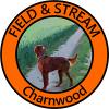 Field and Stream UK Dog Walking profile image
