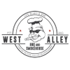 West Alley BBQ at Chandler profile image