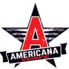 Americana Tempe profile image