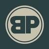 BODYPURSUIT.com profile image