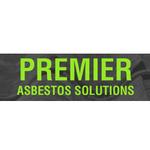 Premier Asbestos Solutions Ltd profile image.
