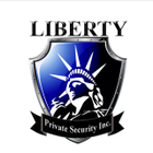 Liberty Private Security, Inc