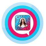 Social Impact Branding - #Tackletheworld profile image.