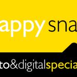 Snappy Snaps, Ealing profile image.