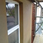 J H Pro Plastering and Decorating.  profile image.