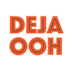 Deja Ooh logo