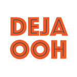 Deja Ooh profile image.