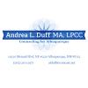 Andrea L. Duff, MA profile image