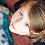 QVision Photography profile image.