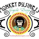 Monkey Business profile image.