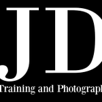 Denton Photography Ltd profile image.
