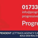 Progressive Lets profile image.