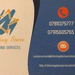 ShinningStars Services Ltd profile image.