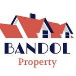 Bandol Property profile image.