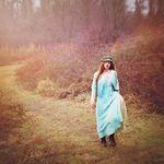 Bridget Armbrust Photography profile image.