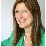 Anita Jackson - (PGDipCounselling/Psychotherapy) profile image.