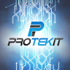 PROTEK IT Solutions profile image
