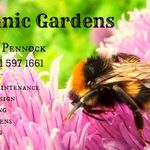 Organic Gardens profile image.
