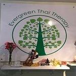 Evergreen Thai Therapy profile image.
