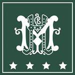 The Richardson Fowey Hotel profile image.