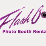 FlashboxUK profile image.