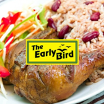 The Early Bird profile image.