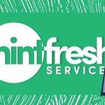Mint Fresh Services  profile image.