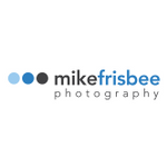 Mike Frisbee Photography profile image.