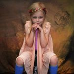 Melissa W Photography profile image.