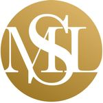 MSL Solicitors profile image.