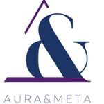Aura & Meta - executive coaching, kinesiology and facilitation profile image.