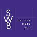 Shoshi Winstanley-Brown Life Coaching and Style Coaching profile image.