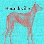 Houndsville profile image.