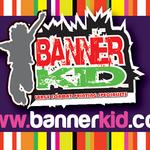 Banner Kid profile image.