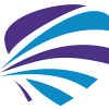 AdEl Healthcare Agency profile image
