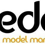 Eden Model Management Ltd profile image.