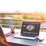BGMaluca Virtual Business Support profile image.