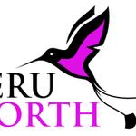 PeruNorth profile image.