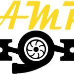 (AMP) Automotive Maintenance & Performance profile image.